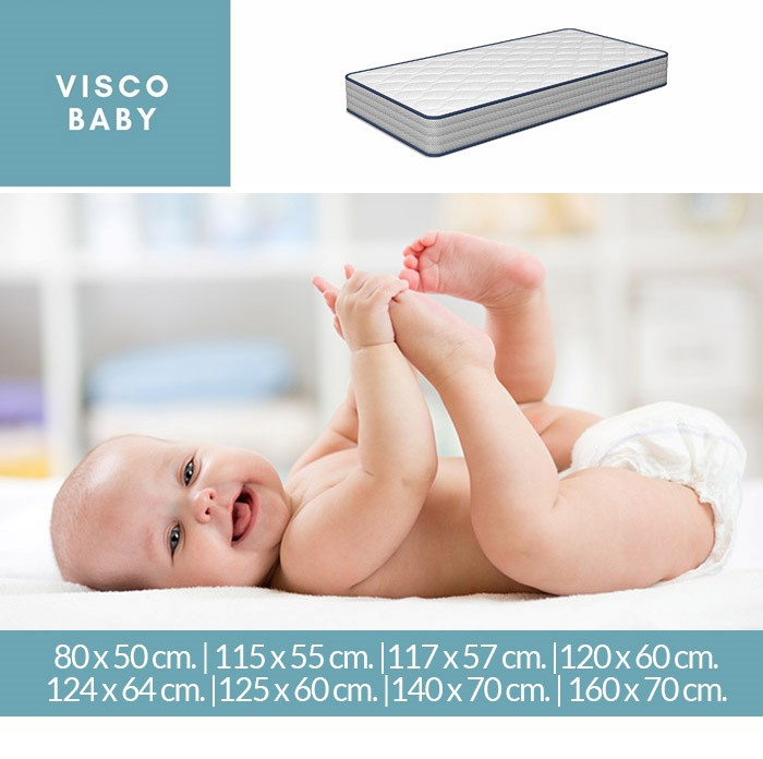 The Most Valued Crib Mattress On Amazon