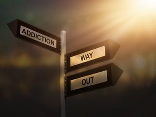 Addiction Treatment in Weymouth, MA